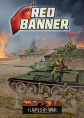 FW250: Red Banner (mid-war)