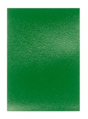 Dex Protection Dex Sleeve: Mini - Green (60)