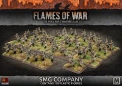 SBX51: SMG Company (120 figs Plastic)