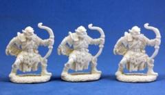 77002 - Orc Archers (3)