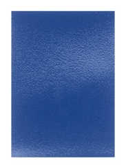 DEX Protection Dex Sleeve: Standard - Blue (100)