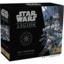 Star Wars Legion: Republic - ARC Troopers Unit