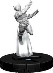 Marvel HeroClix Deep Cuts: Wolverine
