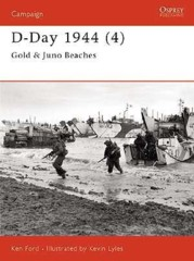 Campaign: D-Day 1944 (4)