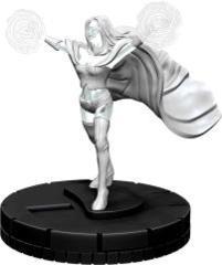 Marvel HeroClix Deep Cuts: Emma Frost