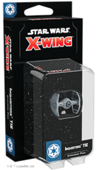 Star Wars X-Wing (2nd Edition) Galactic Empire - Inquisitor's TIE