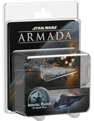Star Wars: Armada - Imperial Raider