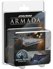 Star Wars: Armada - Imperial Raider