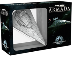 Star Wars: Armada - Imperial-Class Star Destroyer