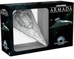 Star Wars: Armada - Imperial-Class Star Destroyer