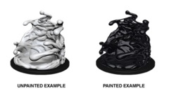 Nolzur's Marvelous Miniatures - Black Pudding