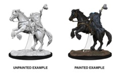 Pathfinder Deep Cuts - Dullahan (Headless Horsemen)