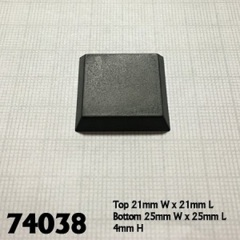 74038 - 1