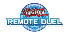 Yugioh Remote Duel Registration
