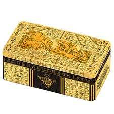 Yugioh 2021 Tin of Ancient Battles *Pre-Order*