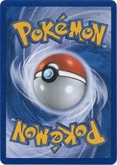 Bulk Pokemon Holo Rare