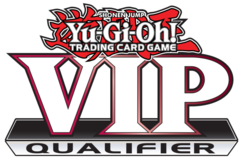 02/29/2020 - Yugioh VIP Qualifier Registration