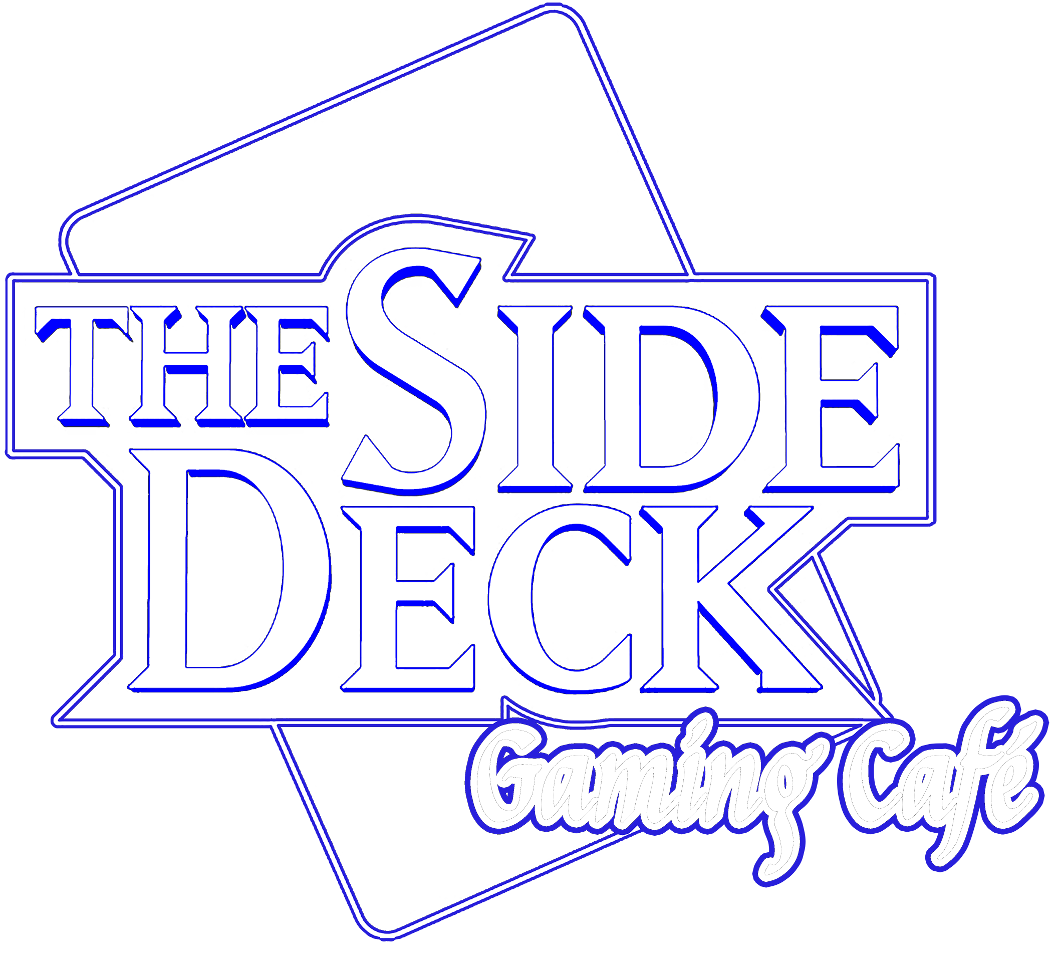 The Side Deck