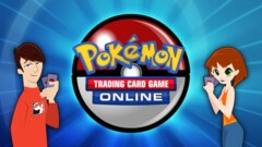 Pokemon League Online