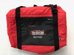 YuGiOh Insulated Bag