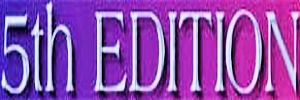 5th-edition-logo-fp