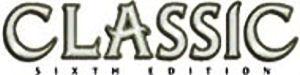 6th-edition-logo-fp