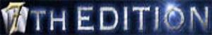 7th-edition-logo-fp
