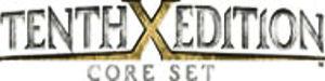 10th-edition-logo-fp