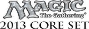 Magic-2013-logo-fp