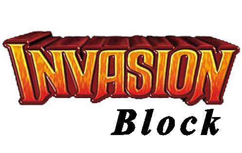 Invasionlogo