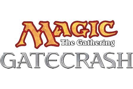 Gatecrash-logo