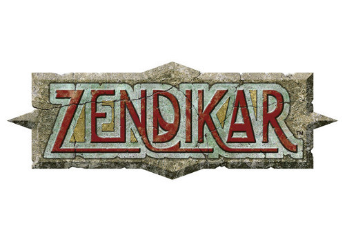 Zendikar_logo