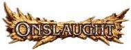 Onslaught-logo-fp
