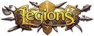 Legions-logo-fp