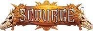 Scourge-logo-fp