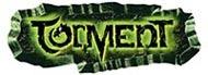 Torment-logo-fp