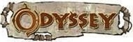 Odyssey-logo-fp