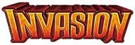 Invasion-logo-fp