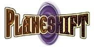 Planeshift-logo-fp