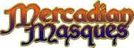 Mercadian-masques-logo-fp