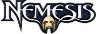 Nemesis-logo-fp