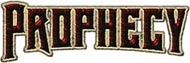 Prophecy-logo-fp