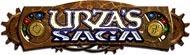 Urzas-saga-logo-fp