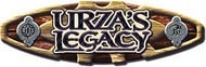 Urzas-legacy-logo-fp