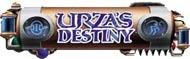 Urzas-destiny-logo-fp