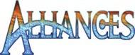 Alliances-logo-fp