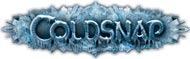 Coldsnap-logo-fp