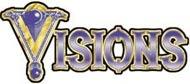 Visions-logo-fp
