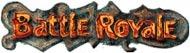 Battle-royale-logo-fp