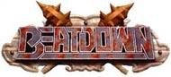 Beatdown-logo-fp